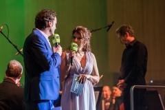 Klassik Radio live in Concert mit Thomas Ohrner
