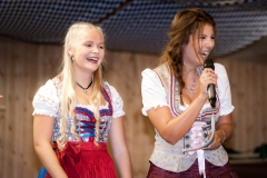 Kreisbote-TrachtenMadl-2016-Copyright-Diana-Hanke